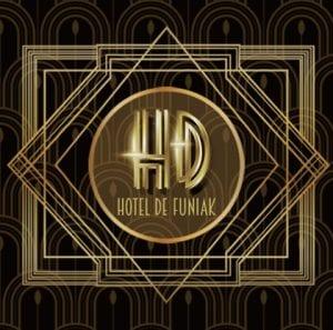 hotel-defuniak-logo